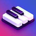 Piano Academy - Learn Piano apk