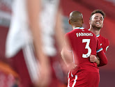 Met Diogo Jota heeft Liverpool een geweldige transfer gedaan. 3 goals in 5 wedstrijden