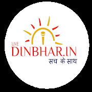 Live Din Bhar