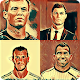 Download Football Player Quiz Guess The Footballer Soccer For PC Windows and Mac