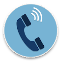 Video Call Apps Free Advice icon