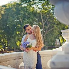 Wedding photographer Elena Proskuryakova (ElenaNikitina). Photo of 30.08.2015
