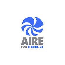 AIRE FM 100.3 Download on Windows