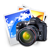 HDR Editor Android APK Download Free By 0alex