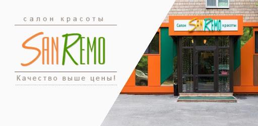 San Remo - Izinhlelo zokusebenza ku-Google Play
