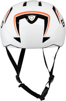 Briko Gass Fluid Helmet alternate image 4
