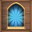New Rolling Simulator for Castle Clash! icon