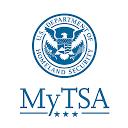 MyTSA 3.6.0