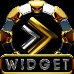 ROYCE Poweramp Widget Icon
