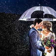 Wedding photographer Alex Bernardo (alexbernardo). Photo of 08.01.2019