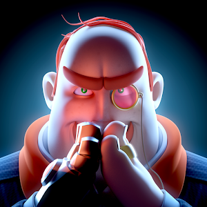 Island Delta APK Cracked Free Download | Cracked Android Apps