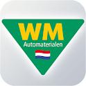 WM Automaterialen