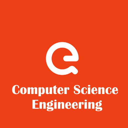 EduQuiz : Computer Engineering