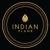 Indian Flame Epsom
