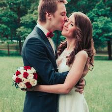 Wedding photographer Aleksandr Maslov (AlexMaslo). Photo of 17.01.2017