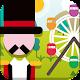 Funland OLD (app)