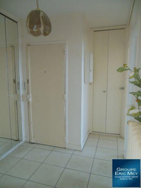 Vente appartement 5 pièces 82.46 m² à Alfortville (94140), 267 000 €