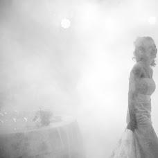 Wedding photographer Alexandra Dinca (alexdinca). Photo of 03.10.2019