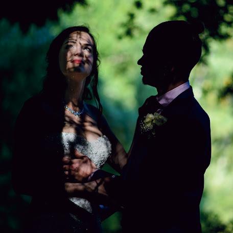 Wedding photographer Sven Soetens (soetens). Photo of 14.12.2017
