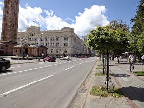 Photo: Banja Luka