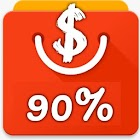 Cashback Aliexpress icon