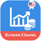 US Economy - USA Economy News