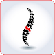 Scoliosis for PC-Windows 7,8,10 and Mac