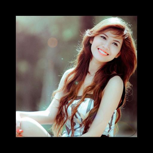 Ekstar Beauty