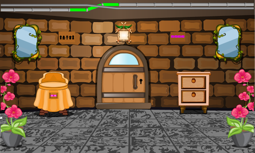免費下載冒險APP|Subway House Escape app開箱文|APP開箱王