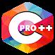 Learn C++ Programming - PRO