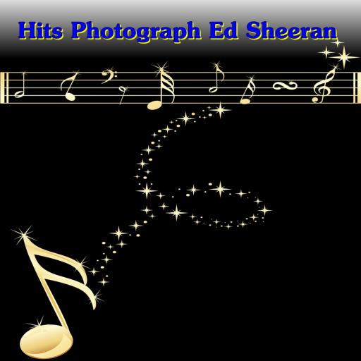 Hits Photograph Ed Sheeran