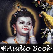 Krishna Stories - Hindi