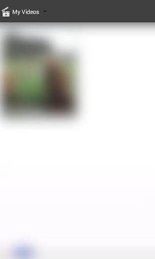 無料社交AppのVIdeo Downloader For Facebook|記事Game