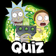 Quiz for Rick and Morty - Fan Trivia Universe