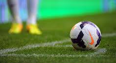 Ligue 1: Highlights (21)