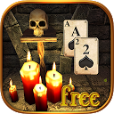 Solitaire Dungeon Escape 2 Free APK