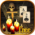 Solitaire Dungeon Escape 2 Free