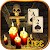 Solitaire Dungeon Escape 2 Free file APK Free for PC, smart TV Download