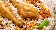 Q.Dine Fast Food And Biryani Point photo 1