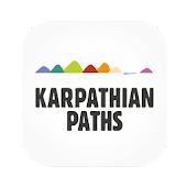 Karpathian Paths