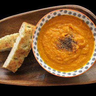 Tomato Fennel Seed Soup Recipes