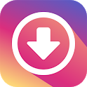 FastDown - Video Downloader icon