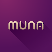 Muna. Astrology and Numerology