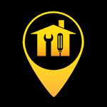 ServiceMobi for Homeowners