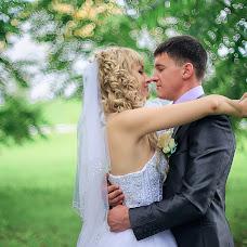 Wedding photographer Evgeniy Morozov (Morozof). Photo of 15.12.2013