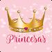 Pequeñas Princesas Remaster icon