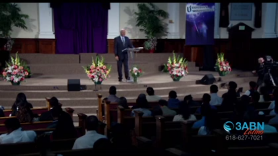 3ABN- screenshot thumbnail