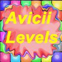 Avicii Levels Launchpad icon