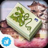 Mahjong Japanese Free