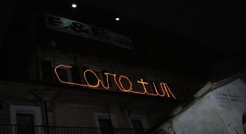 Al Carotin
